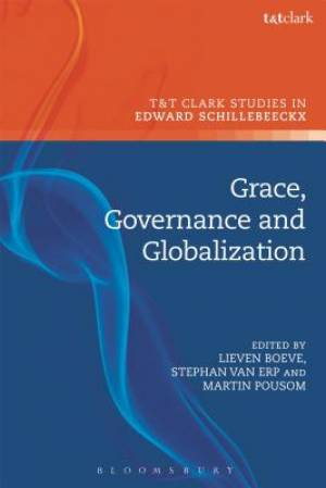 Grace, Governance and Globalization