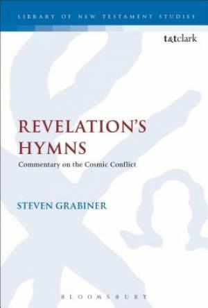 Revelation's Hymns