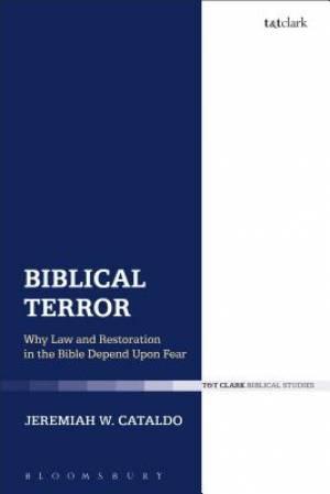 Biblical Terror