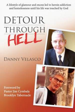 Detour Through Hell