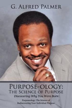Purpose-Ology
