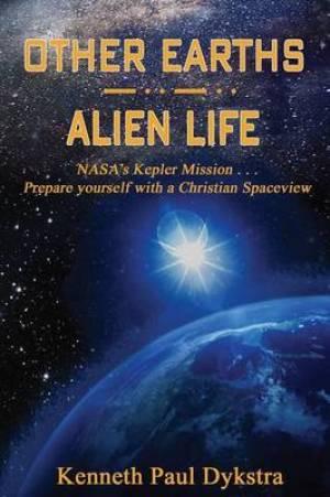 Other Earths / Alien Life