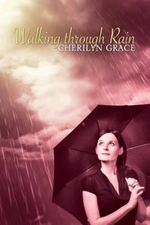 Walking Through Rain
