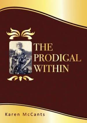 The Prodigal Within