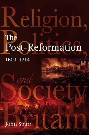 Post-reformation