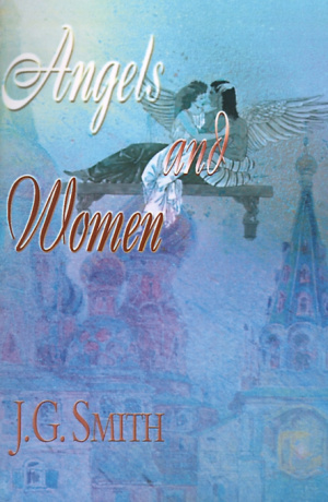 Angels and Women