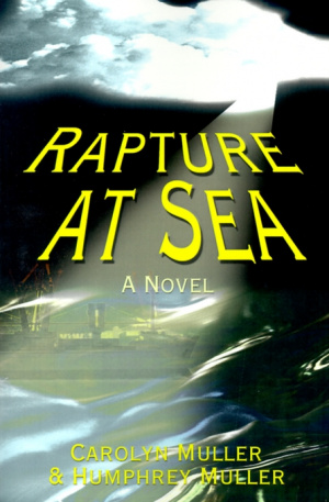 Rapture at Sea