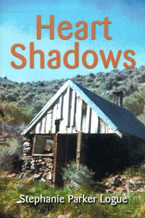 Heart Shadows