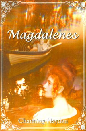 Magdalenes