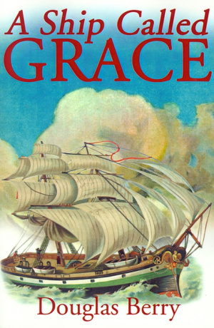 A Ship Called Grace