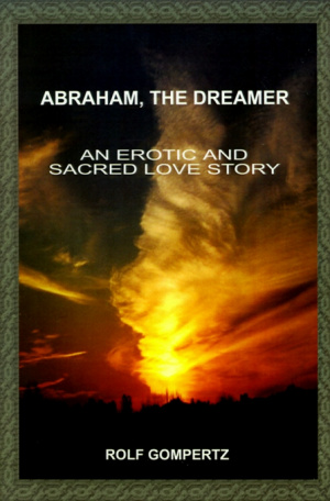 Abraham, the Dreamer
