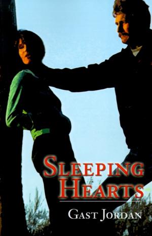 Sleeping Hearts