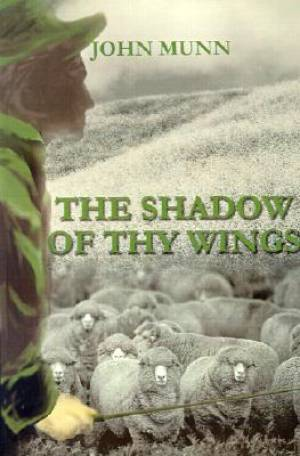The Shadow of Thy Wings
