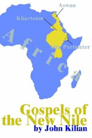 Gospels of the New Nile