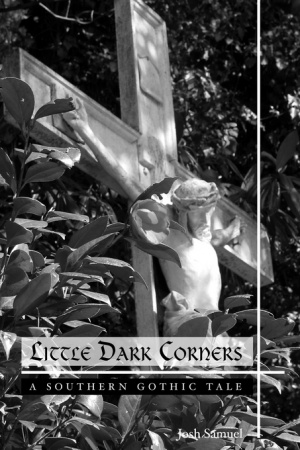 Little Dark Corners