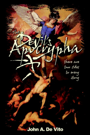 The Devil's Apocrypha