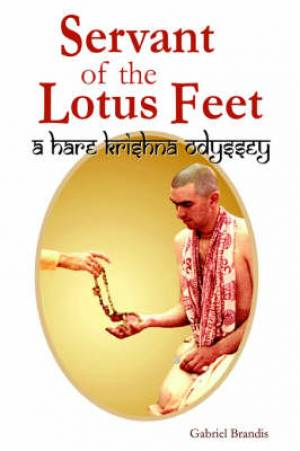 Servant of the Lotus Feet