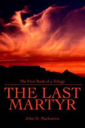 The Last Martyr