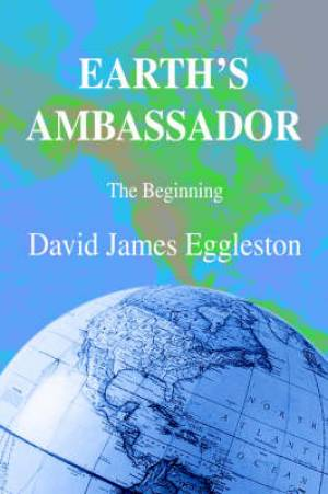 Earth's Ambassador