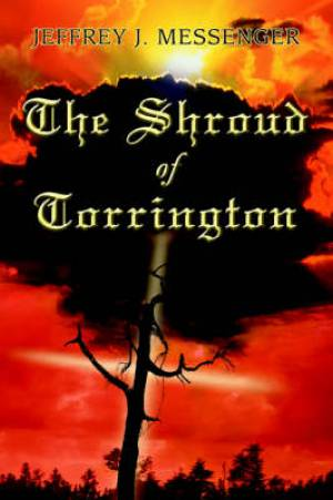 The Shroud of Torrington