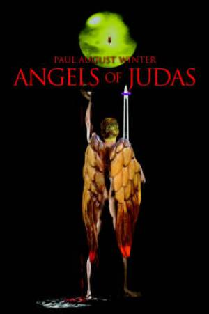 Angels of Judas