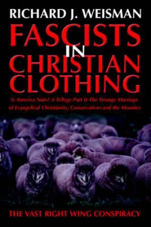 Fascists in Christian Clothing