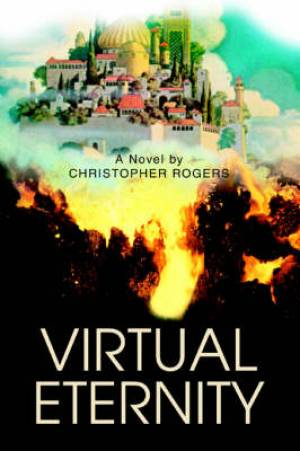 Virtual Eternity