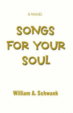 Songs for Your Soul
