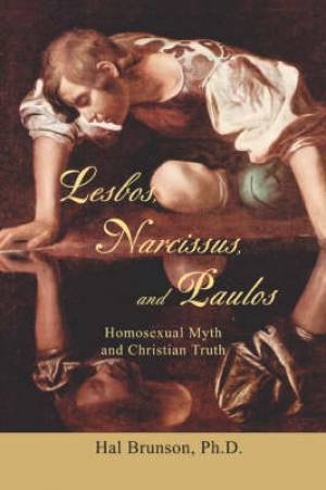 Lesbos, Narcissus, and Paulos