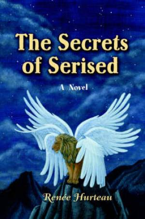 The Secrets of Serised