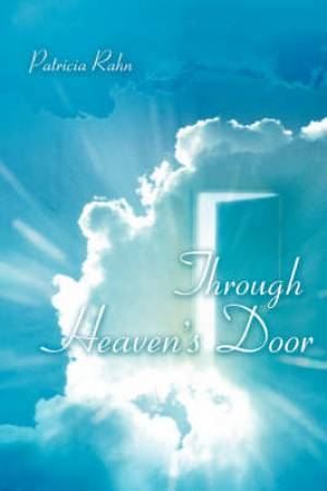 Through Heaven's Door