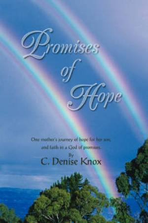 Promises of Hope