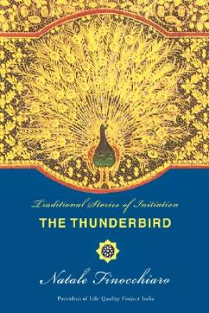The Thunderbird