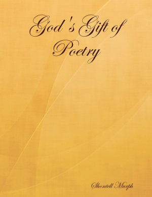 God's Gift of Poetry