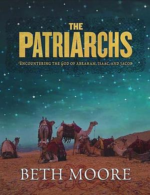 Patriarchs Member Book
