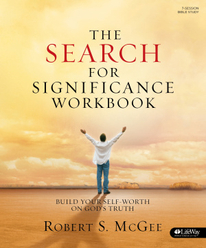 Search For Significance Workbook Revised