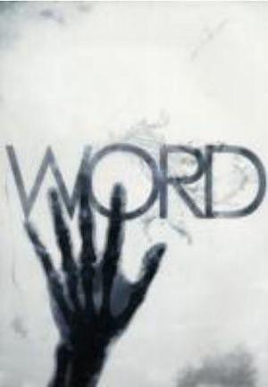 The Word - NLT New Testament
