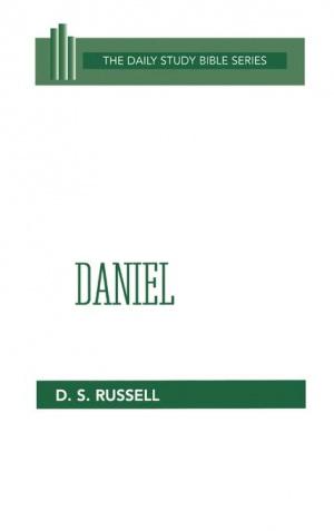 Daniel : Daily Study Bible