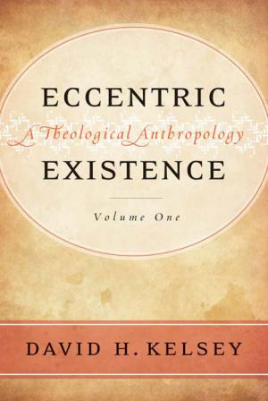 Eccentric Existence