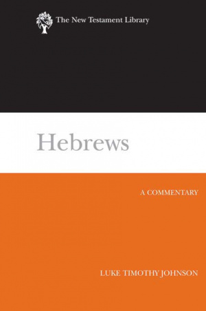 Hebrews : The New Testament Library