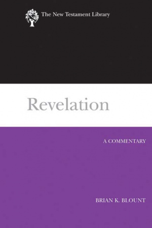 Revelation : The New Testament Library