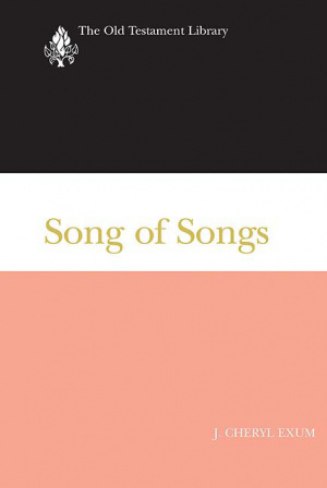 Song Of Songs : A Commentary
