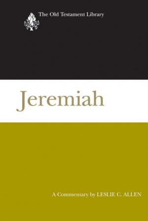 Jeremiah (2008)
