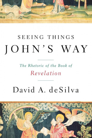 Seeing Things John's Way