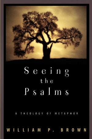 Seeing the Psalms