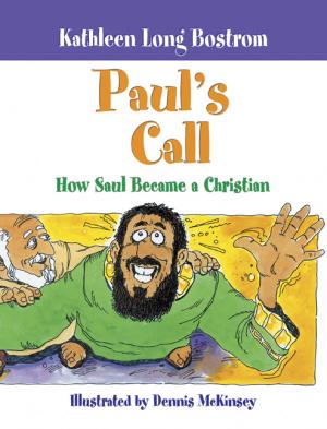 Paul's Call