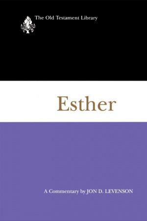 Esther Pb