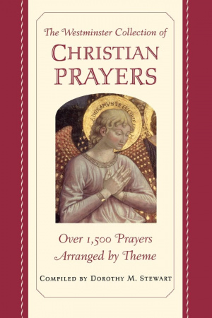 Westminster Collection Of Christian Pray