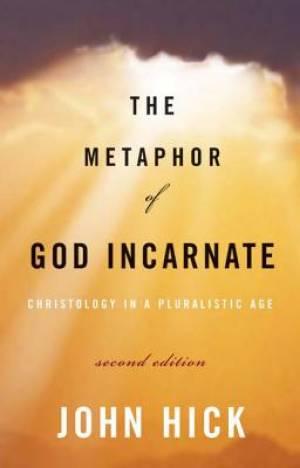 The Metaphor of God Incarnate