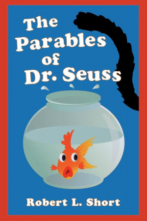 Parables Of Dr Seuss The Pb